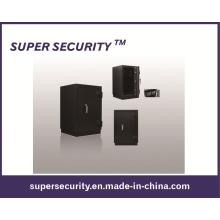 Burglary & Fire Safe (SFP73)