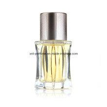 Perfume do projeto dos homens do preço de fábrica