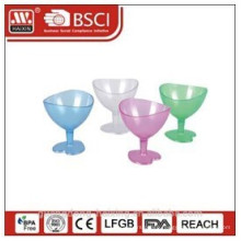 popular high-heel cup 0.35L
