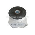 POLYKEN955 White Pipe Wrapping Tape For Natural Gas Pipe