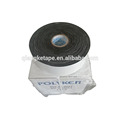 POLYKEN 955 Anti-Corrosive Pipe Wrapping Tape