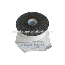 POLYKEN955 Butyl Adhesive Pipe Wrap Tape