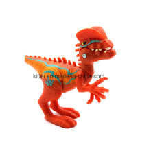 2016 Professional Hot Selling PVC Plastic Toy for Children
