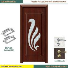 Двери Кедр Двери Межкомнатные Двери Новая Дверь