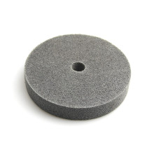 Abrasive Grinding Tools Nylon polishing wheel