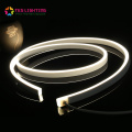 High Custom IP68 wasserdichtes Flex Light Strip Neon
