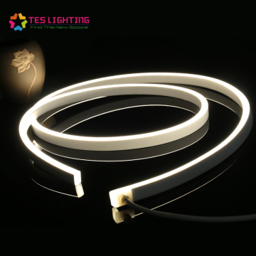 High Custom IP68 Waterproof Flex Light Strip Neon