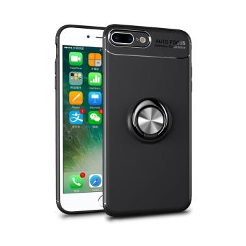 Telefon Lron Ring Fall kompatibel mit Iphone7P / 8P