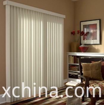 3.5 inch vertical blinds