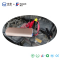 Большие мощности автомобиля Jump Starter Автозапчасти Автомобильная аккумуляторная батарея