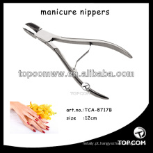 cortador de unhas / pinça de unha / cortador de unhas para nail art