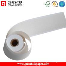 SGS China Supplier Thermal POS Paper avec un prix compétitif