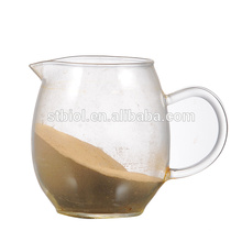 Professional Supplier Feed Yeast Powder For Chicken Feed Additives