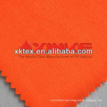 100% cotton UV protection fabric used for sun resistant breathable outdoor workwear