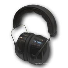 (EAM-053) Ce Safety Sound Proof Earmuffs