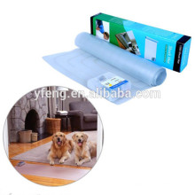 Neue Art Pet Training Produkte Pet Shock Mat Pet Ausbildung Schock Matte Für Hunde / Haustiere / Katzen