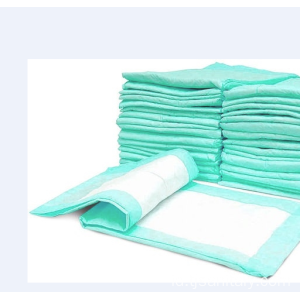 Nursing Pad untuk The Elder Use