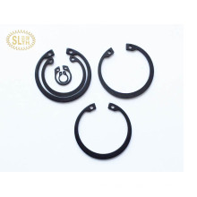 Slth-Ms-039 65mn Piezas de estampación de metales en acero inoxidable para la industria