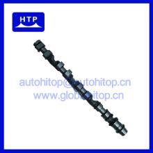Niedriger Preis Dieselmotor Teile Custom Design Nockenwelle assy für CHERY 481 A5 481H-1006010 (Einlass) 481H --- 1006030 (Ausgang)