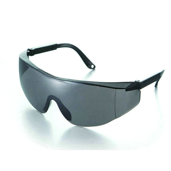 Safety Glasses Sg023