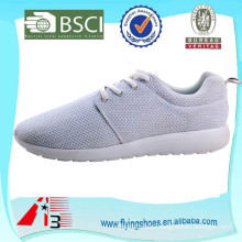 factory price men sport shoes,cheap running shoes