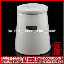 Neuer heißer Vakuum-isolierter Nahrungsmittelbehälter