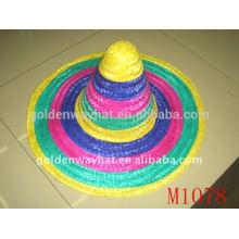 Sombrero mexicano sombrero mexicano sombreros