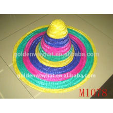 Sombrero chapeau mexicain sombreros mexicains
