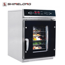 China Professional commercial Stainless Steel Combi Oven bakery equipment for sale
