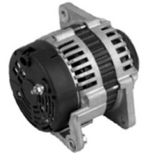 Chevrolet Matiz Alternator
