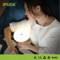 Перезаряжаемые светильник В7 IPUDA защиты глаз светильник цена завода ФКС