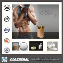 Pureté du meilleur prix 99% de poudre stéroïde Boldenone Cypionate de bodybuilding