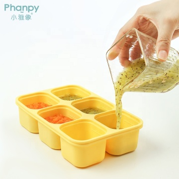 Cost-Effective Chinese Food Box Meal Containers Storage Box
