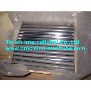 1010 1020 1026 SRA Carbon Steel Seamless Tube