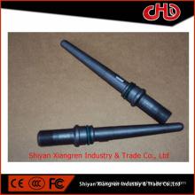 Разъем для подключения топливного инжектора ISBE 4929864