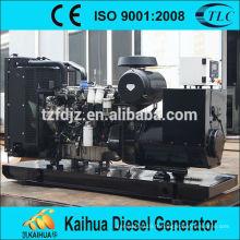 Économisez votre carburant, Générateur électrique Original 1106A-70TAG3 140KW 175KVA