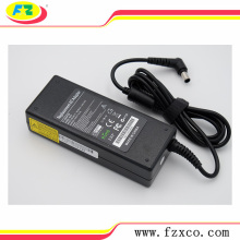 90w 19.5v  Laptop adapter for SONY