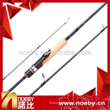 fresh water japan custom fishing rod equipment