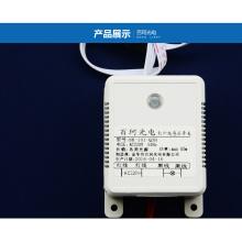 PIR Bewegungssensor Menschlicher Körper Induktions-Infrarot-Sensor-Schalter