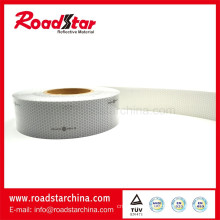 High viz solas grade safety marine tape