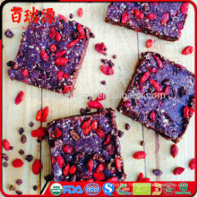 Top quality bayas de goji goji berries fresh goji berry