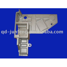 A360 Aluminum casting for Machinery parts