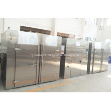 CT-C Series Hot Air Circulation Oven