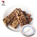 Polydextrose Powder dietary food supplement
