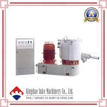 Kühlmischer der Serie SRL für Extrudermaschinen