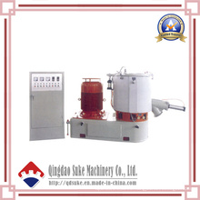 Serie SRL Mezcladora de enfriamiento para máquina extrusora