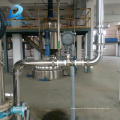 Low cost electromagnetic water flow meter China
