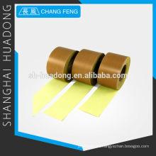 cinta transportadora / tejido de ptfe