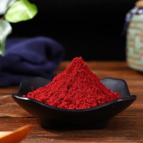 High Quality Red Yeast Rice Powder Kojic Powder