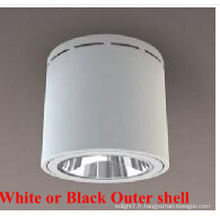 Lumière d'ÉPI LED d'intense luminosité Epistar vers le bas